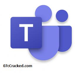 Microsoft Teams Crack