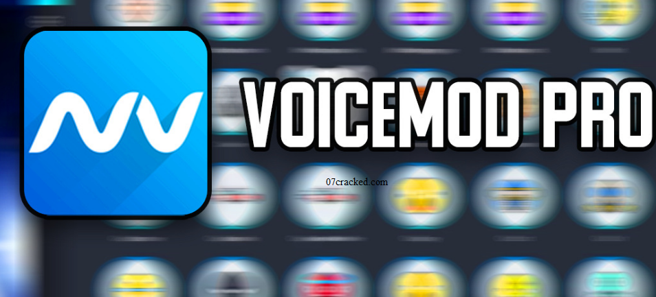 Voicemod